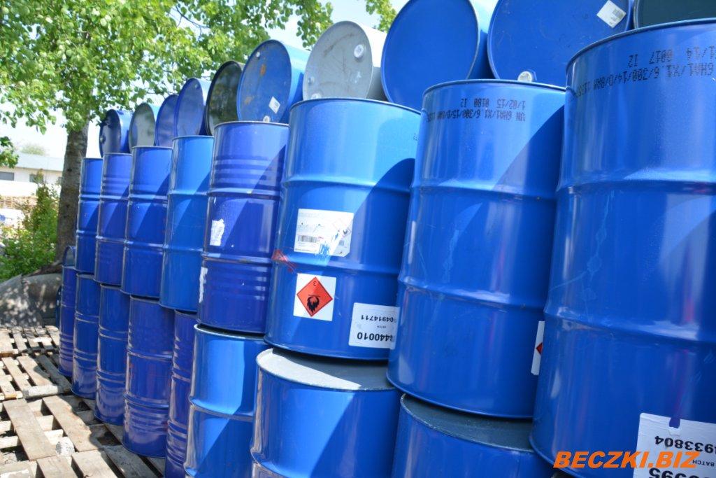oferta-sprzedazy-beczek-plastikowych-metalowych-paletopojemnikow-8