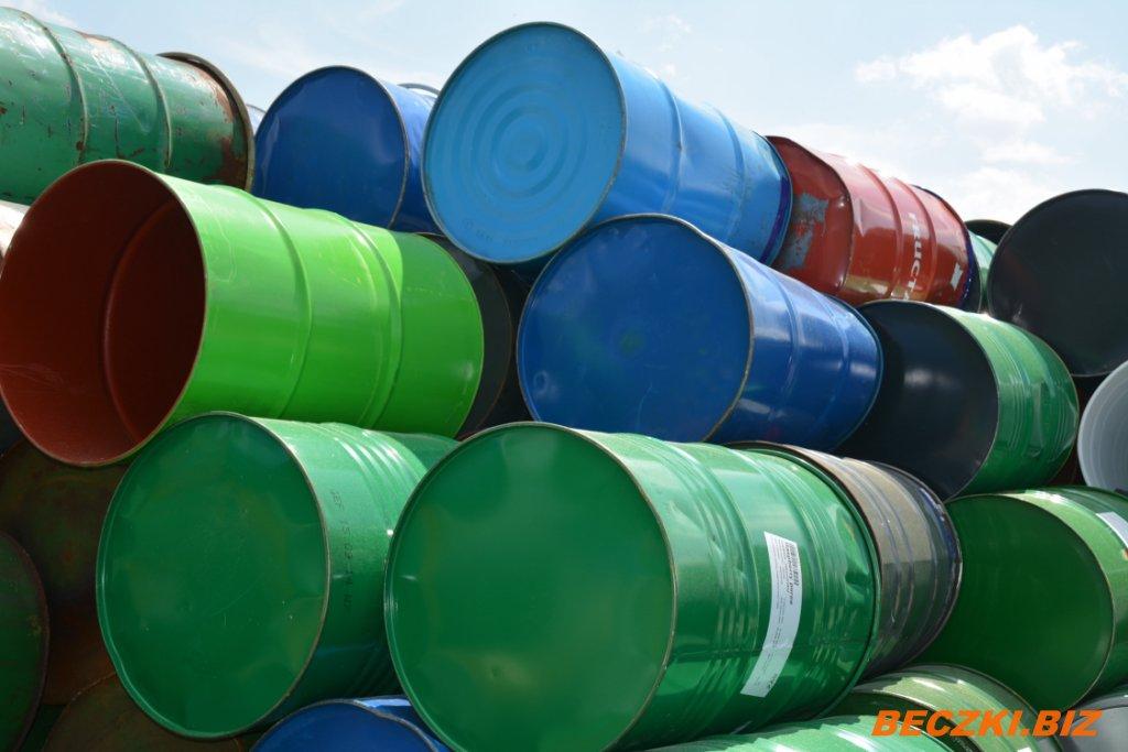 oferta-sprzedazy-beczek-plastikowych-metalowych-paletopojemnikow-27