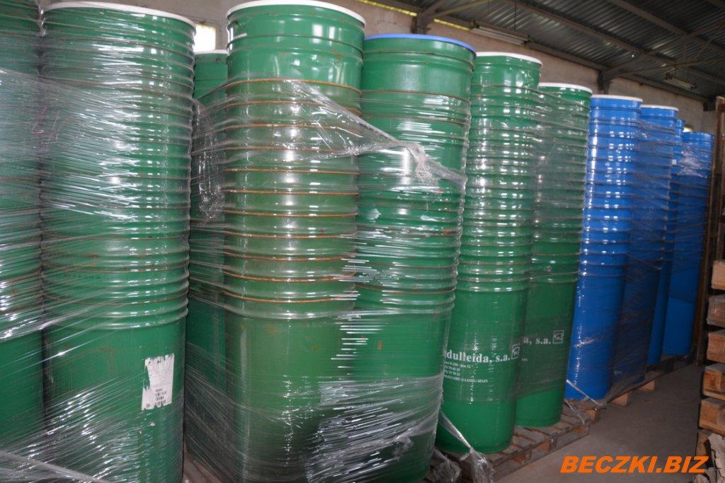 oferta-sprzedazy-beczek-plastikowych-metalowych-paletopojemnikow-29