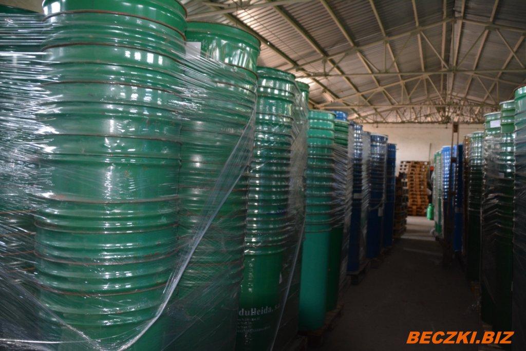 oferta-sprzedazy-beczek-plastikowych-metalowych-paletopojemnikow-32