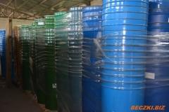 oferta-sprzedazy-beczek-plastikowych-metalowych-paletopojemnikow-31