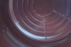oferta-sprzedazy-beczek-plastikowych-metalowych-paletopojemnikow-23