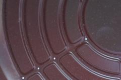 oferta-sprzedazy-beczek-plastikowych-metalowych-paletopojemnikow-24