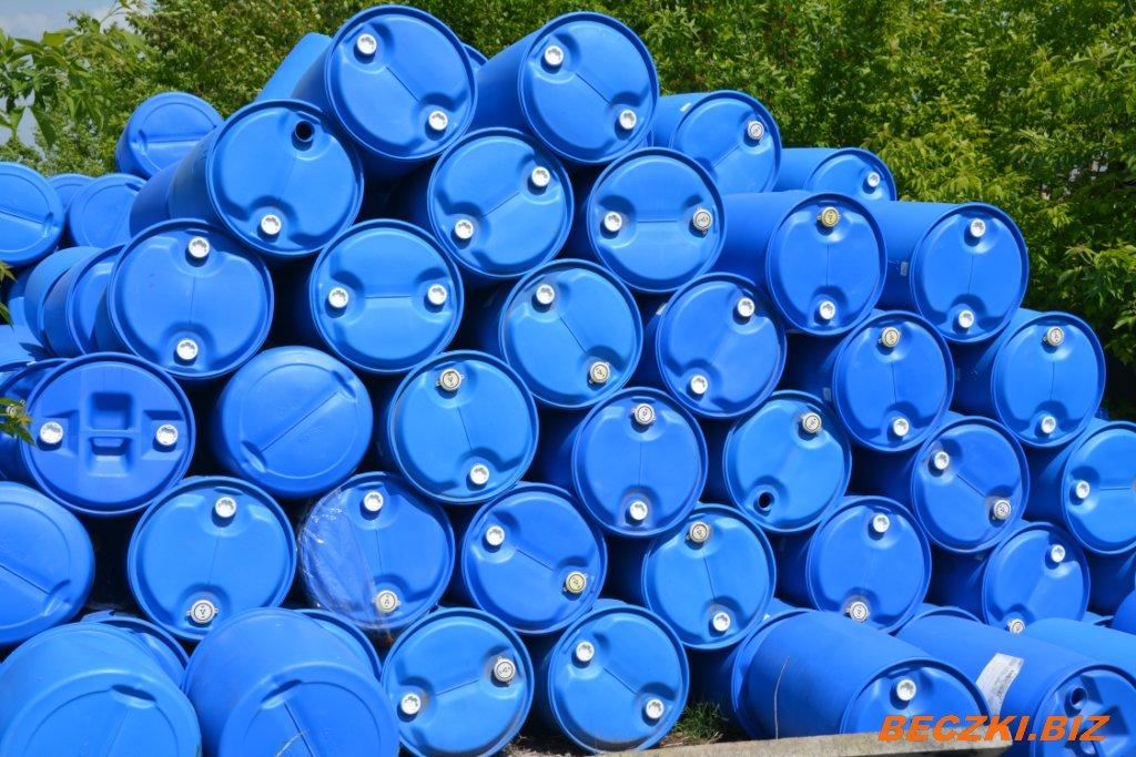oferta-sprzedazy-beczek-plastikowych-metalowych-paletopojemnikow-1