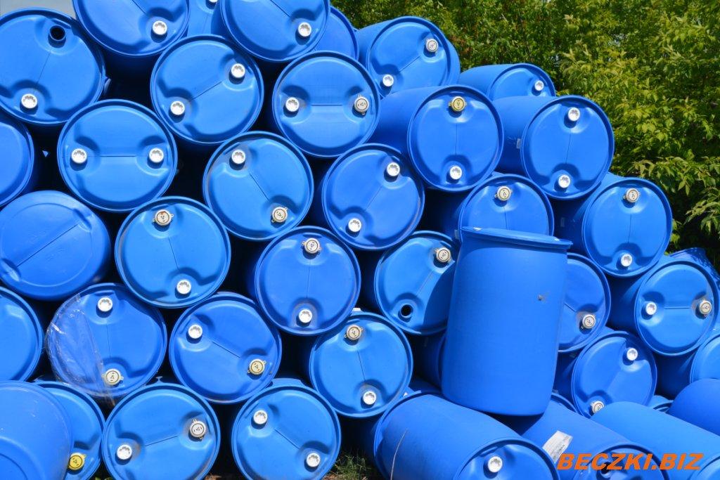 oferta-sprzedazy-beczek-plastikowych-metalowych-paletopojemnikow-2