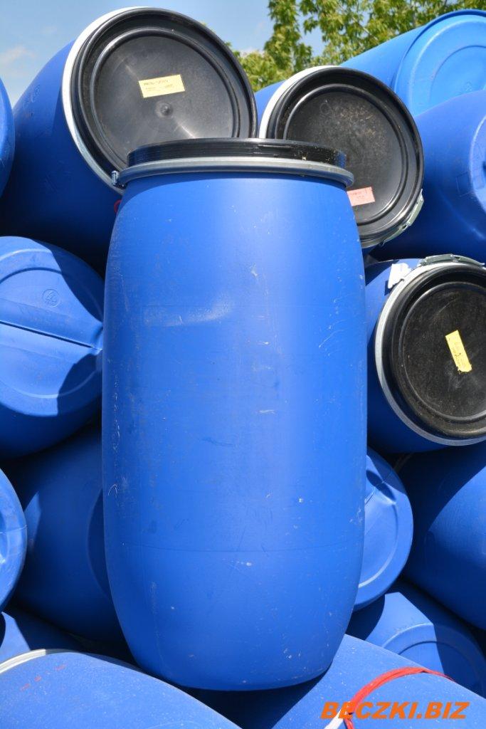 oferta-sprzedazy-beczek-plastikowych-metalowych-paletopojemnikow-6