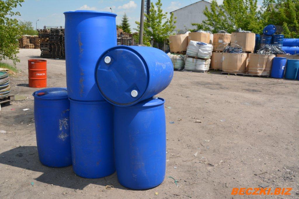 oferta-sprzedazy-beczek-plastikowych-metalowych-paletopojemnikow-13