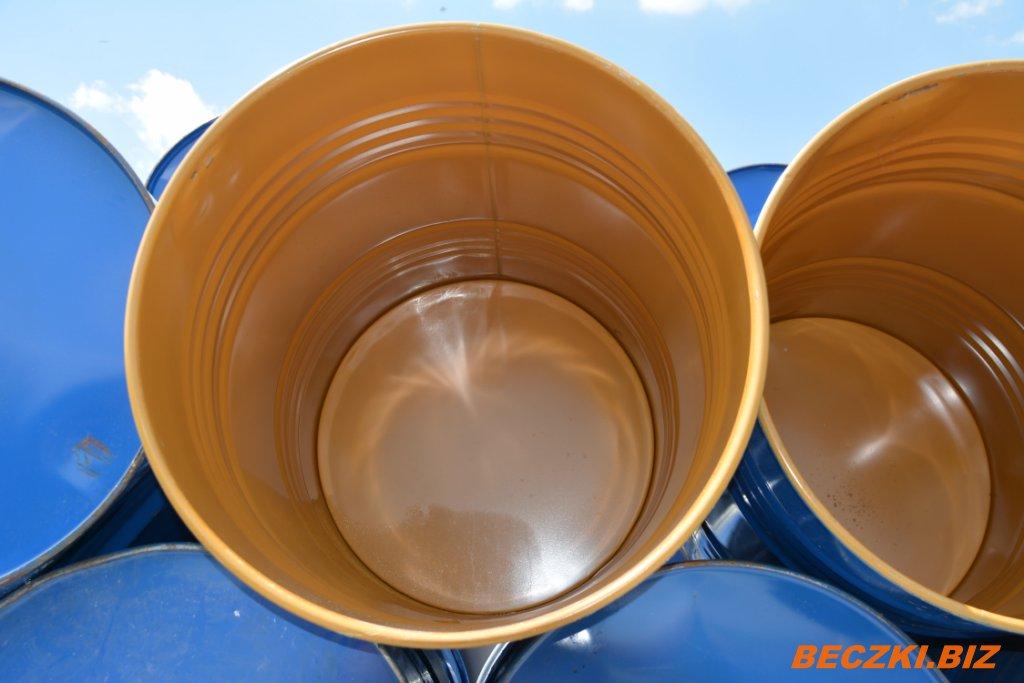 oferta-sprzedazy-beczek-plastikowych-metalowych-paletopojemnikow-17