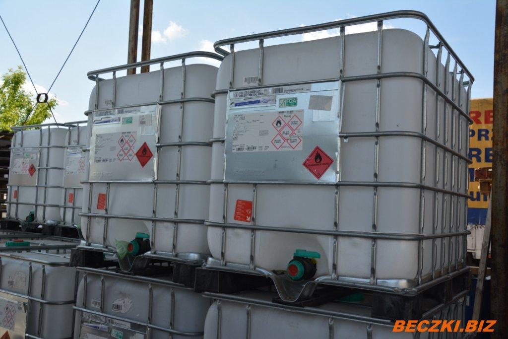 oferta-sprzedazy-beczek-plastikowych-metalowych-paletopojemnikow-36