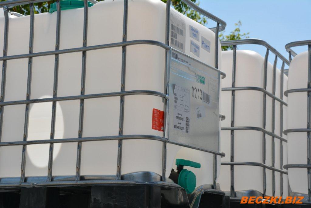 oferta-sprzedazy-beczek-plastikowych-metalowych-paletopojemnikow-42