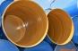oferta-sprzedazy-beczek-plastikowych-metalowych-paletopojemnikow-16