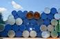 oferta-sprzedazy-beczek-plastikowych-metalowych-paletopojemnikow-18