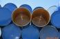 oferta-sprzedazy-beczek-plastikowych-metalowych-paletopojemnikow-19