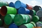 oferta-sprzedazy-beczek-plastikowych-metalowych-paletopojemnikow-26