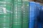 oferta-sprzedazy-beczek-plastikowych-metalowych-paletopojemnikow-30