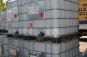 oferta-sprzedazy-beczek-plastikowych-metalowych-paletopojemnikow-38