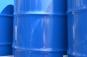 oferta-sprzedazy-beczek-plastikowych-metalowych-paletopojemnikow-9