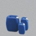 Kanistry plastikowe (beczki.biz)