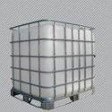 Zbiornik plastikowy 1000l. (beczki.biz)
