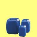 beczki kanistry plastikowe metalowe